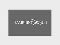 Hamburg Süd Group
