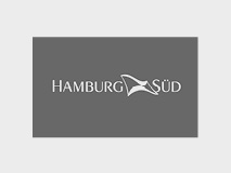 Hamburg Süd Group
